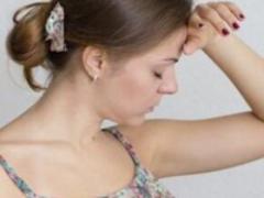 女性经期总是头晕怎么办 如何调理
