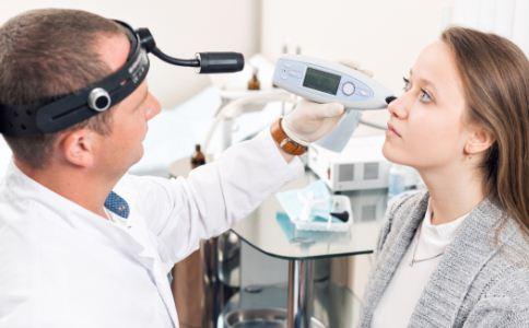 鼻塞不一定是感冒 引起鼻塞的14个原因