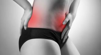 最伤肾的生活方式 哪些生活方式最伤身 肾不好的危害