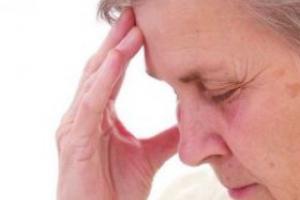糖尿病老人吃什么对身体好 老年糖尿病饮食