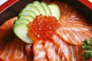 老人吃鱼有助降压 但这五种鱼不宜吃