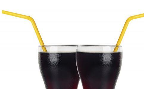 男性 喝可乐会杀精?专家来详解
