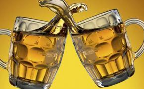 哺乳期能喝啤酒吗 这些食物尽量避开