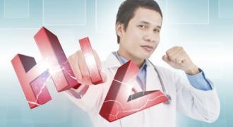梅毒潜伏期有多长 预防梅毒的方法 如何预防梅毒