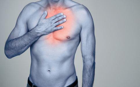 心脏病患者出院指南 家属必看