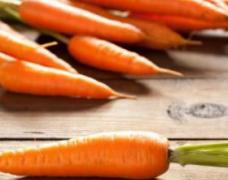 老年人哪些食物不能吃 这八种食物食用需谨慎