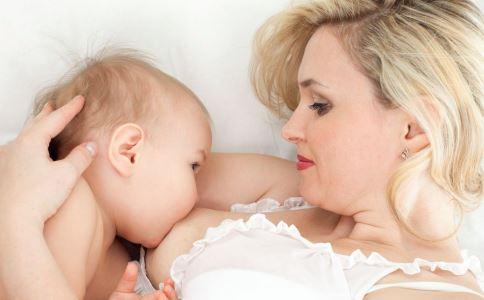 乳腺炎肿块怎么消除 乳腺炎为什么会有肿块 预防乳腺炎有哪些按摩手法
