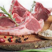 孕期营养食谱 羊肉冬瓜汤的做法