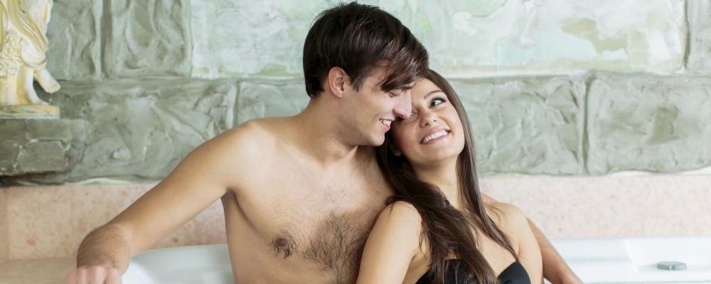 预防早泄的方法 早泄的原因 早泄的常见治疗方法
