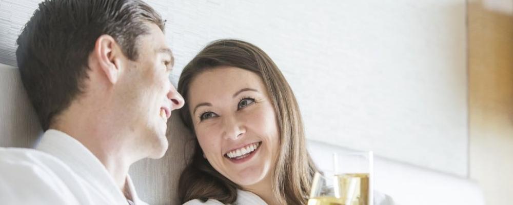 男性如何控制早泄 改善早泄的方法有哪些 如何才能改善早泄