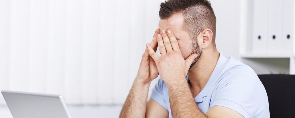 男人频繁遗精怎么办 男人频繁遗精如何预防 男人频繁遗精吃什么好