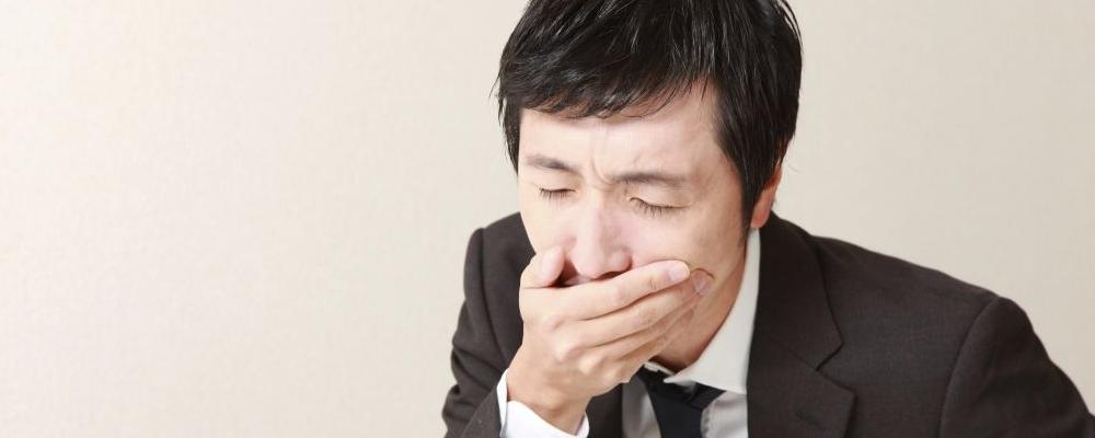 久坐有什么危害 久坐会损害睾丸健康 男人不育的原因是什么