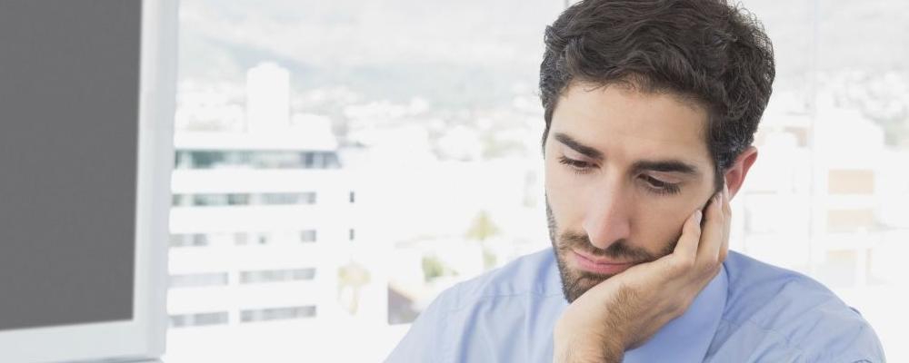 喝奶茶会伤害精子吗 哪些行为会伤害精子 伤精因素有哪些