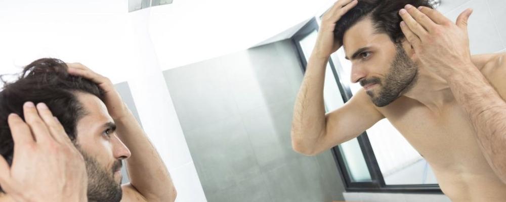如何预防射精疼痛 引发射精疼痛的病因是什么 射精疼痛如何护理