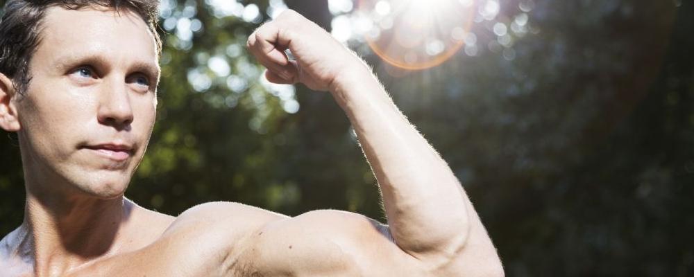 男人射精疼痛怎么办 哪些因素会导致射精疼痛 男人射精疼痛怎么护理