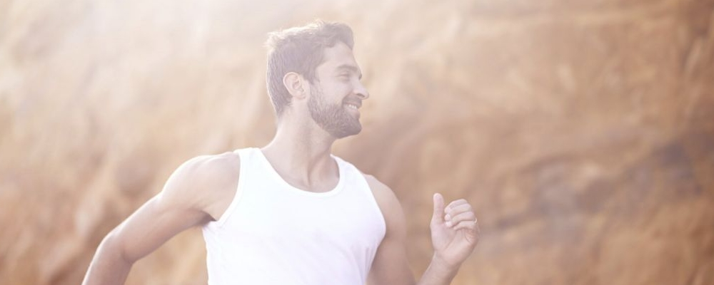 过度劳累会导致性欲下降吗 过度劳累有什么危害 男性如何保健