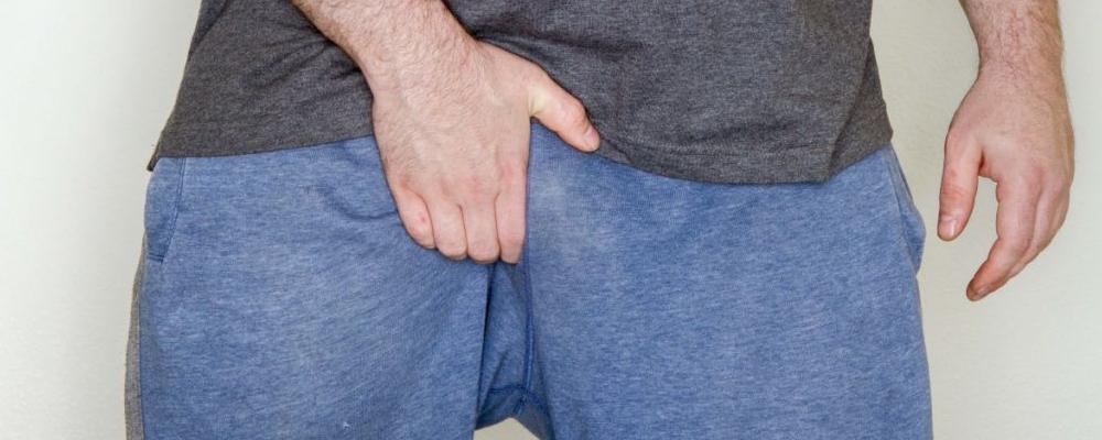 男性射精无力的原因有哪些 哪些原因导致射精无力 射精无力的预防方法