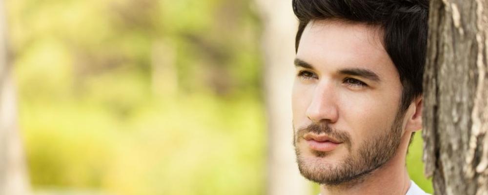 杀精的恶习 如何提高男人精子质量 男人不吃早餐的危害