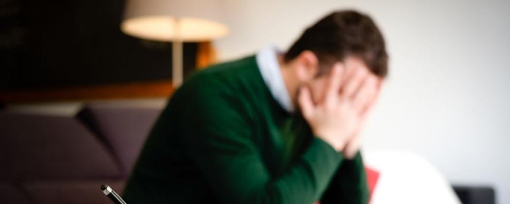 男人阳痿怎么办 影响阴茎勃起的原因 阳痿的治疗方法