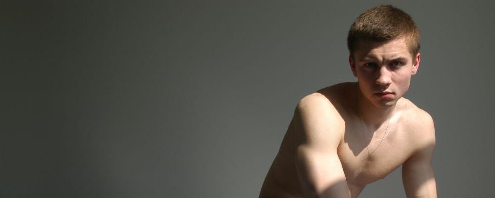男性不育怎么办 男性不育的预防 精子性不育的预防