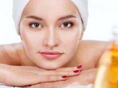 女性冬季如何护肤 多吃这些食物让肌肤更细腻
