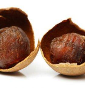 女性贫血引起早衰 生活中常见的补血食物