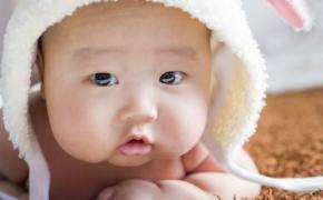 宝宝奶粉过期大人可以吃吗 最好不要