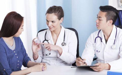 婚前检查有哪些好处 女性婚前体检有哪些注意事项 女性婚检要注意什么