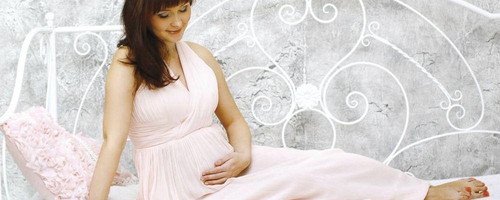 孕妇牙痛怎么办快速止痛图片