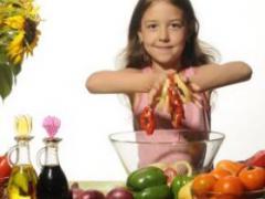 导致女性卵巢早衰的因素 保养卵巢饮食这样吃