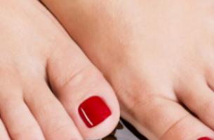经常做指甲有什么危害 美甲多久做一次最健康