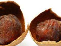 女人吃桂圆有这六大好处 怎么吃最补血
