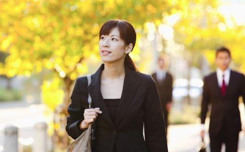 女人30岁后如何保养抗衰老 30岁的女性如何保养身体 女性30岁以后如何保养