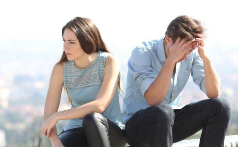 子宫脱垂有哪些症状表现 子宫脱垂会造成哪些危害 女性子宫脱垂会怎样