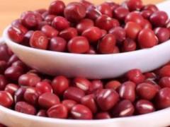 女人养颜要靠吃 建议常吃这种天然养颜食物