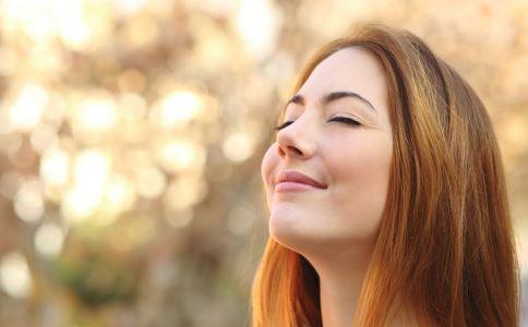 女性血虚有哪些症状 女性血虚如何调理 血虚吃什么调理