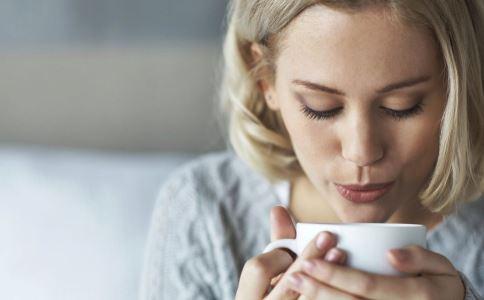怎么做小月子不落毛病 女性如何坐小月子 流产后如何做小月子