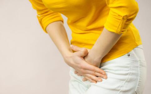 女性阴道炎的原因 诱发女性阴道炎的因素 阴道炎饮食要注意哪些