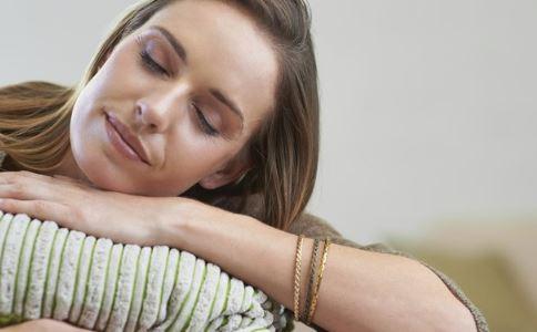 怎样预防子宫肌瘤 预防子宫肌瘤怎么做 有哪些防治子宫肌瘤的方法