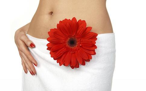 女性卵巢早衰有哪些症状 预防卵巢早衰的方法 卵巢早衰饮食要注意哪些
