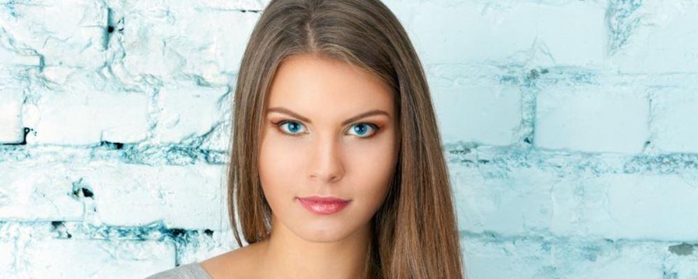 染发后一直会脱发怎么办 染发后脱发是什么原因 染发为什么会脱发