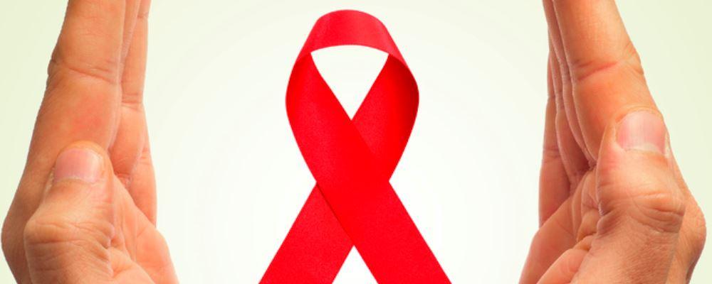 艾滋病怎么预防 艾滋病如何预防 艾滋病有什么预防方法