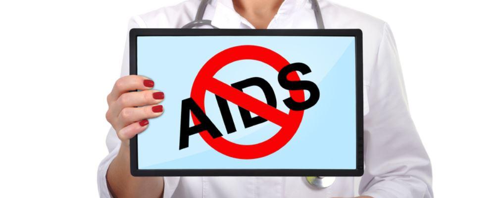 如何与艾滋病病人相处 如何和艾滋病人相处 与艾滋病人相处