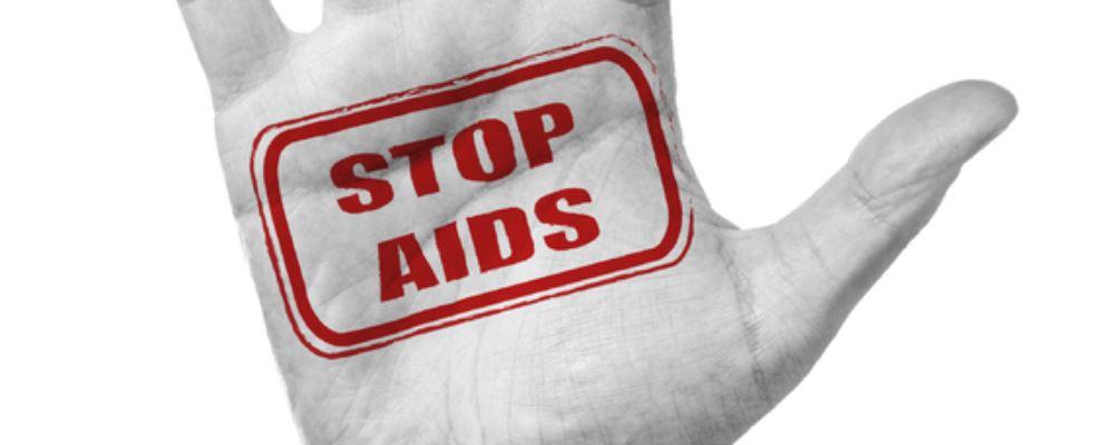 艾滋病检测血液 艾滋病血液检测结果 艾滋病检测方法