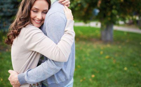 产后抑郁怎么办 女人产后抑郁如何自救 怎么预防产后抑郁症