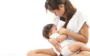 月子护理之乳头保护罩,你知道多少?