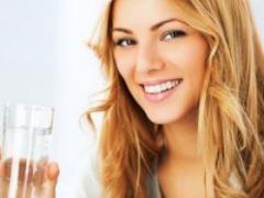 气滞血瘀怎么调理 这些方法女人记得用