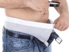 前列腺炎可以治好吗 两个因素决定治疗难度
