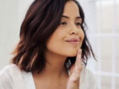 毛孔粗大影响美观 应该如何收缩毛孔