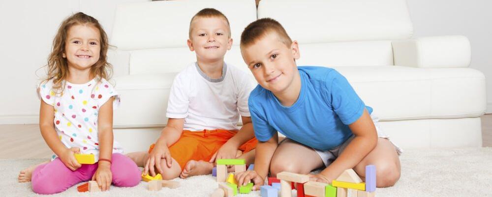 小孩反反复复感冒怎么办 小孩经常反复感冒 小孩感冒怎么办